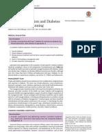 Dia Care-2015--S17-9.pdf