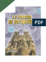 Le Francais en Perspective 10