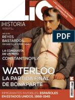 06 Clio Historia