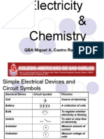 19476181-ELECTRICITY-AND-CHEMISTRY.pdf