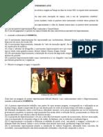 Atividade Sucesso Para o Primeiro Ano Ana Beatriz