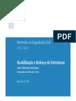 Aula_02_Betao_aco_terra.pdf