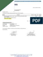 C-IC-14000810-GRE-PESQ  HAYDUK Vegueta- GTX35F-BAAACAA1FADA-AXXAXAX-A2.pdf