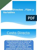 Costos-Directos-Fijos-y-Variables.pptx
