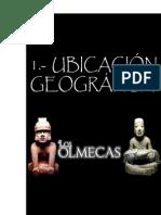 trabajo olmecas.pdf