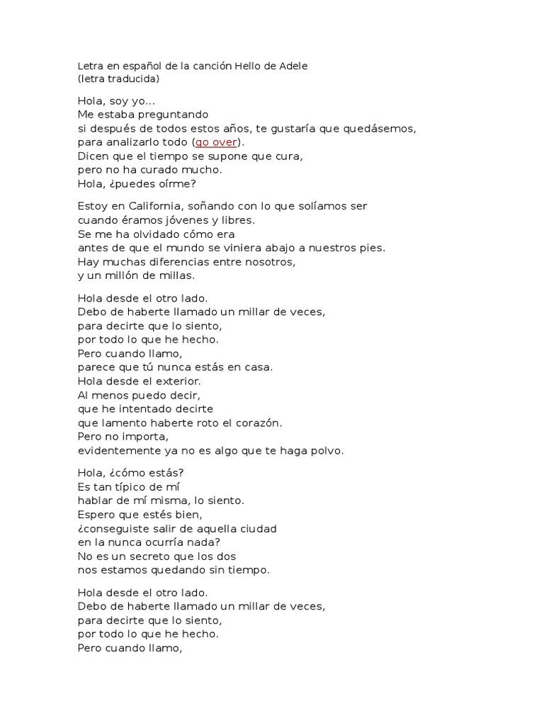 una cancion salvaje pdf español