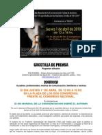 GACETILLA+DE+PRENSA+1+de+abril+2010[1]