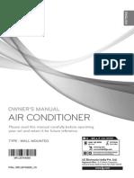 Owner Manual 2014 (1)