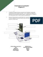 computer diagram 1