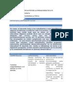 Fcc1 - Planificacion Unidad 06 (1) (1)