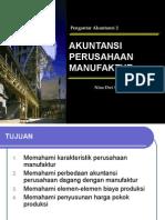 BAB 4 Konsep Ak.Mnfktr & HPP.ppt