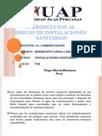 Introduccion II.ss Hermitaño