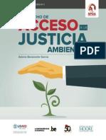Cuaderno 3 Justicia Ambiental