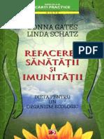 DG_LS-RSI.pdf
