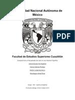 Articulo Operaciones Unitarias