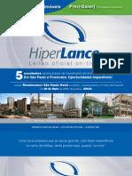 folder hiper