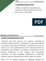 Terapia_nutricional tne