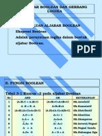 Aljabar Bolean (1)