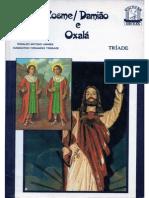05-Cosme-Damiao-e-Oxala.pdf