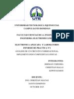 diseño de circuitos secuenciales .pdf