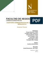 Auditoría-Administrativa-Sedalib-partes.docx