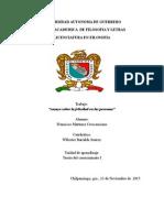 Universidad Autonoma de Guerrero -Original