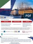 Intentions de Vote NDPC Picardie - Ipsos Sopra Steria