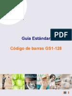 Guia-codigo-GS1-128