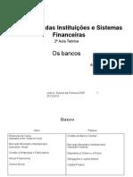 EISF20142015_2ª Aula Teórica