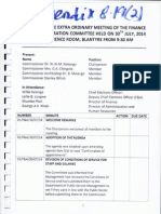 Appendix 8.19(iv).pdf