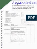 Appendix 8.23(ii).pdf