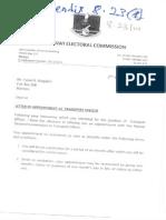 Appendix 8.23(iii).pdf