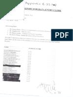 Appendix 8.23(vi).pdf