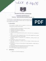 Appendix 8.24(i).pdf