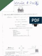 Appendix 8.24(iv).pdf