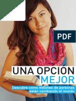 Guia Mexico Rece Tario Vega No