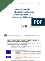 Documentos 10 M Fueyo Criterios Adjudicacion 1816c32b