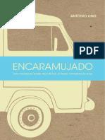 Encaramujando - Uma Viagem de Kombi Pelo Brasil