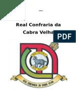 Real Confraria da Cabra Velha.doc