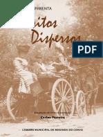 Escritos Dispersos - Belisário Pimenta.pdf