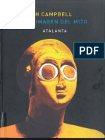 ImagenDelMito Atalanta