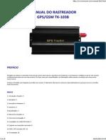manual_2015.pdf