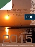 Dossier Funermostra 2015
