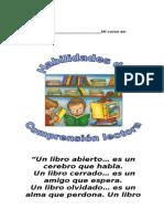 CUADERNILLO HABILIDADES DE COMPRENSIÓN LECTORA 4_ BÁSICO EJEMPLOS.doc