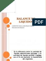 expbalancedeliquidos-120328220438-phpapp01