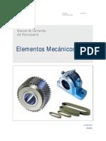 Elementos-Mecanicos (1).pdf