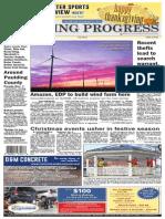 Paulding Progress 25, 2015.pdf