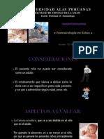 12_ Farmacología