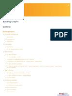 Www Tensorflow Org Building graphs