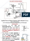 Module-5_Heat Rejection Systems